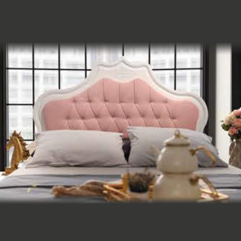 Ebru Bedroom - Yatak Odası