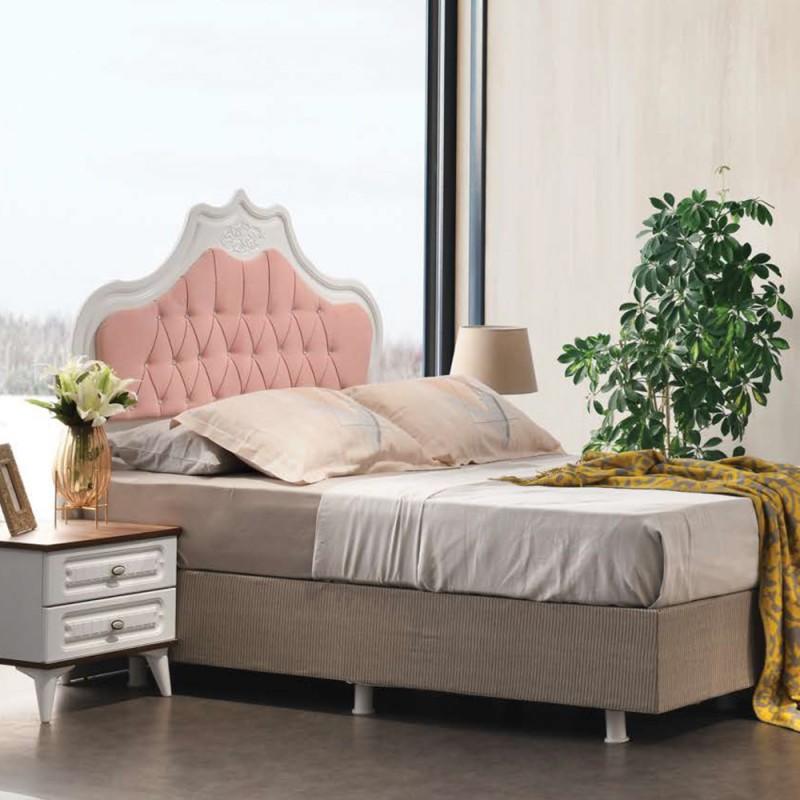 Esila Bedroom - Yatak Odası